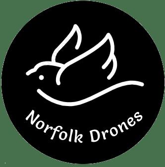 Norfolk Drone