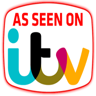ITV Anglia- As Seen - Norfolk Drone