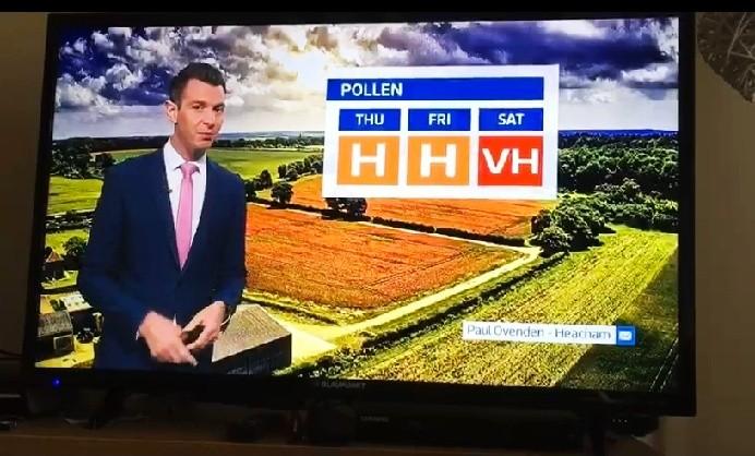 Heacham-Poppy-Fields-Norfolk-Drone
