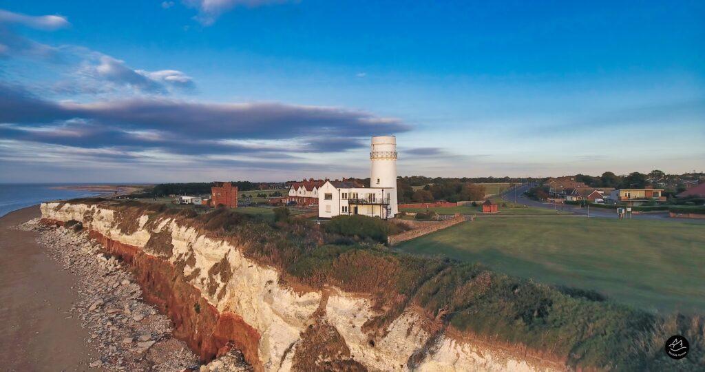 Hunstanton-Beach-Norfolk-Norfolk-Drone-s